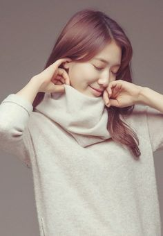 Queen of RomCom ♥ Park Shin Hye ♥ Flower Boy Next Door ♥ You're Beautiful! ♥ Heartstrings ♥ Don't Worry I'm a Ghost ♥ The Heirs ♥ Pinocchio Park Shin Hye, Korean Actresses, Korean Actors, Actors & Actresses, Korean Celebrities, Celebs, Flower Boy Next Door, Hallyu Star, Jay Park