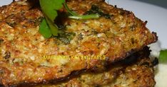 Weight Watchers Meals, Meatloaf, Food To Make, Pork, Food And Drink, Appetizers, Low Carb, Gluten Free, Vegetarian