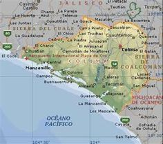 11 Best Colima images