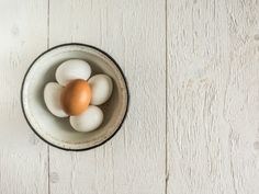 Eggs  - WomansDay.com