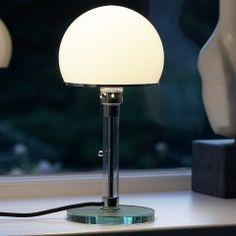 Stehleuchte und viele andere Leuchten sowie LED Leuchten günstig online bei Lampenonline kaufen.
