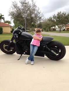 As cool as it gets V Rod, Motorcycle, Vehicles, Motorcycles, Car, Motorbikes, Choppers, Vehicle, Tools
