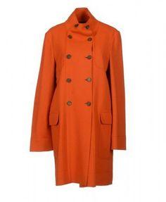 Collezione di Cappotti inverno 2013 2014 vari brand e prezzi FOTO