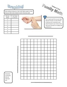 Late Passes! This is a cute template for you to write a