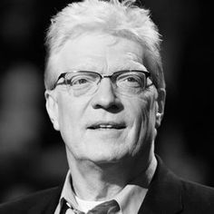 Ken Robinson: 10 talks on education Education legend Sir Ken Robinson picked the talks he loves — all full of insight, bright ideas and, of course, creativity.