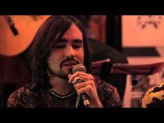 Mulher Eu Sei •  by Caio Prado & Johnny Hooker - YouTube