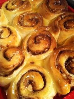 Breadmaker Cinnamon Buns Recipe Cinnamon Bun Recipe Bun Recipe And Cinnamon