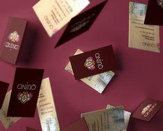 #Quino #Strasbourg #créationgraphique #conceptgraphique #logo #identitévisuelle #menu #sousbock #Cartedevisite #collaboration #agencediedrei. Strasbourg, Sous Bock, Menu, Cards Against Humanity, Logo, Carte De Visite, Menu Board Design, Logos, Environmental Print