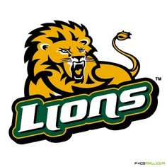 SLU ~ Southeastern Louisiana University