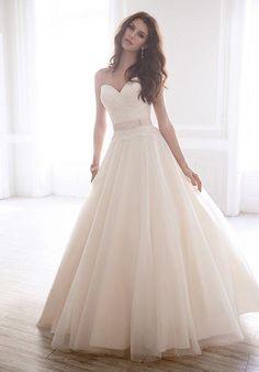 wedding dress - Szukaj w Google