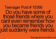 For the life of me I can't remember when it happened! It did and I would not change a thing!!!