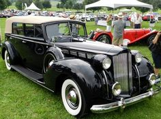 1938 Packard Maintenance/restoration of old/vintage vehicles: the material for new cogs/casters/gears/pads could be cast polyamide which I (Cast polyamide) can produce. My contact: tatjana.alic@windowslive.com