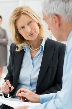 Why Work With a Career Coach?