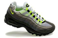 9783a15c2d01 190 Best Sneaker Galore images