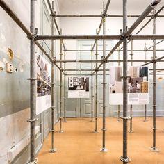Anticlimax: A Report on The Metabolist Dream. Nakagin Capsule Tower, Tokyo 1972-2013,© Fernando Guerra | FG+SG