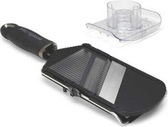 Microplane Adjustable Slicer with Julienne Blade 34040 Microplane,http://www.amazon.com/dp/B00FF91BBI/ref=cm_sw_r_pi_dp_BO8ctb1M9N3BKJDG