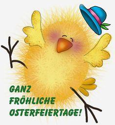 28 Besten Ostern Bilder Auf Pinterest Happy Easter Happy Easter