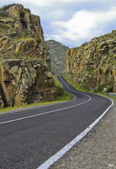 Chuisky highway, Altai, Siberia, Russia.  #mongoliantour #mongolia #nature…