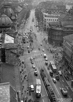 Budapest Hungary, Old Pictures, Historical Photos, Austria, Vintage Photos, Arch, The Past, Explore, Landscape