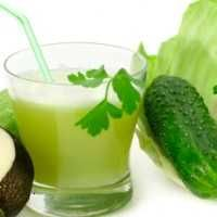 Make Juicing Veggies Part Of Your Daily Routine