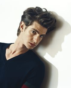 andrew garfield photoshoot - Google Search