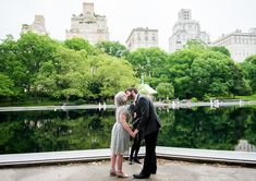 Eloping in Central Park is lots of fun! Hire a registered wedding officiant in NYC and tie the knot among wonderful urban landscapes. Got Married, Getting Married, Small Gazebo, Conservatory Garden, Turtle Pond, Parks Department, Pavilion Wedding, Elopement Dress, Wedding Bows