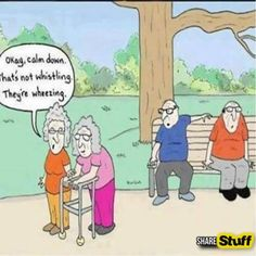 You are never too old to be whistled at! https://www.facebook.com/stuffnowandhere/videos/644232902447891/?utm_content=buffer3286d&utm_medium=social&utm_source=pinterest.com&utm_campaign=buffer#csj #foreveryoung #funny #lol #accurate #psychic #psychicreadings #csj