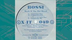 Bossi - Back II The Old Skool (Cyrus & The Joker Remix) | 90s HARD EURO ...