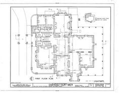 rosecliff newport mansion floor plans trend home design rosecliff mansion floor plan trend home design and decor