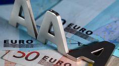News von #www.MyGoldshop.eu warnt schon länger vor der Situation die sich 2015 entwickeln wird so auch die Wirtschaftswoche:  Frankreich ist Kernland und Gründungsmitglied der Europäischen Union. Jetzt könnte sich das Land als deren Sprengsatz erweisen. Handeln Sie jetzt !!!