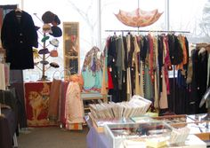 Toronto Vintage Clothing and Textile Show. Vintage Clothing and Accessories; Vintage Designer Fashions; Vintage Textiles including Quilts, Linens, Laces, Samplers & Related Sewing Items; and Vintage & Estate Jewellery.
