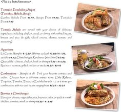 Google Image Result for http://www.palmsprings.com/dine/la_casita_restaurant/images/la_casita_menu_1.jpg