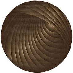 http://ak1.ostkcdn.com/images/products/5070780/Nourison-Summerfield-Brown-Abstract-Rug-56-Round-P12930576.jpg