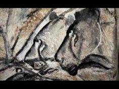 Загадка уральского палеолита