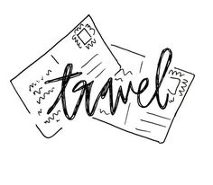 travel doodles travelers notebook / travel doodles _ travel doodles bullet journal _ travel doodles simple _ travel doodles travelers notebook _ travel doodles sketches _ travel doodles step by step _ travel doodles adventure _ travel doodles easy Calligraphy Quotes, Caligraphy, Travel Drawing, Grafik Design, Cursive, Word Art, Typography, Sketches, Letters