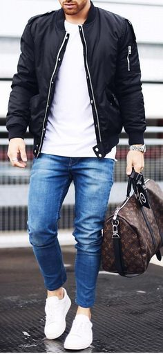 Mens Fashion https://tmblr.co/ZnVlHd2OD7q6E