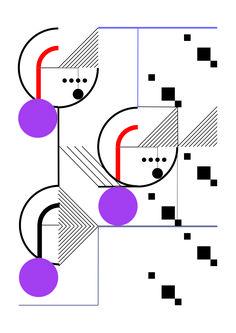 Project 2 - 컬러