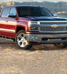 13 Best Progressive Chevrolet Auto Specials images in 2016