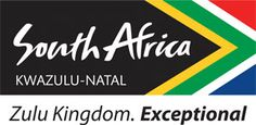 South African Tourism has kick-started 2015 on a robust note with its biggest travel trade engagement initiative, The Annual Roadshow in Bangalore today. New Africa, South Africa, Sa Tourism, North West Province, Crime, Emirates Airline, Airline Logo, Kwazulu Natal, Web Design Company
