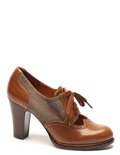 BRIZNA - Chie Mihara Gimme Shoes