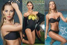 Analyzing Daniela Herrera Avendaño's Prospects at Miss International 2016