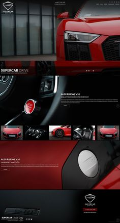 Super CarDrive Wypożyczalnia Samochodów Sportowych #webdesign #car #audi #sportcar #motosport #luksusowe #wypożyczalnia #samochody #power #cars #red #szczecin #web #stronawww Triumph Motorcycles, Custom Motorcycles, Motosport, Motorcycle Quotes, Girl Motorcycle, Nitro Circus, Dirt Bike Girl, Dirtbikes, Modified Cars
