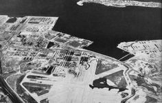 NAS Norfolk NAN6-47 - Naval Station Norfolk - Wikipedia, the free encyclopedia