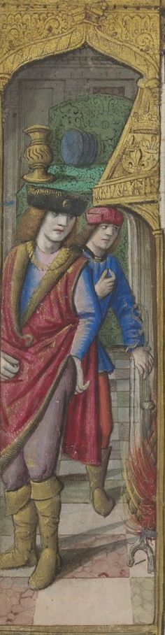 http://gallica.bnf.fr/ark:/12148/btv1b84328965