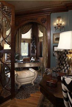 Fine Furniture Design Www.ffdm.com | Interios | Pinterest | Fine Furniture,  Design And Furniture Design