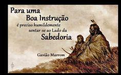 www.asabederia da mente.com | REFLEXÕES DA SABEDORIA XAMANICA/SABEDORIA AMIGA