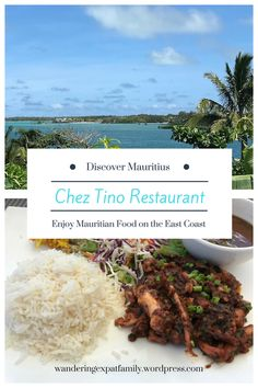 Discover Mauritius-4