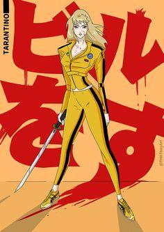 Comic Manga, Comic Art, Game Character Design, Character Art, Movie Poster Art, Film Posters, Hip Hop Art, Fanart, Anime Japan
