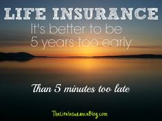 There are different kinds of coverage that may be included in your car insurance policy. One of the most commonly asked questions is how much car insurance you should get. Insurance Humor, Insurance Marketing, Life Insurance Quotes, Term Life Insurance, Life Insurance Companies, Health Insurance, Car Insurance, Insurance Business, Life Insurance For Seniors