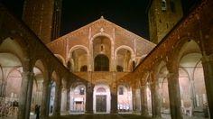 Milano by night...... ( Lumia 920) . . #milano#milan#lombardia#italy#italia#igersmilano#igersitalia#instaitalia#ig_milan#ig_italy#ig_italia#ig_lombardia#gf_italy#ig_worldclub#ig_clubaward#urbanfile#loves_milano#ig_europe#vivomilano#milanodaclick#milanodavedere#volgomilano#fotografimilanesi#mymilano#lombardia_city #inlombardia #nothingbutanokia #streetphotography  #night#passionpassport by fabiocatt